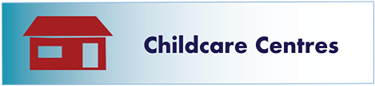 Childcare Center Information