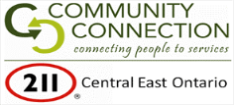 Community Connection Central East ON