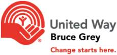 United Way Grey Bruce