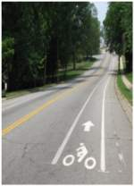 Image of Bike Lanes